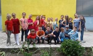 МОИ ФОТО 258