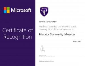 Educator Community Influencer-1