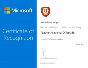 Teacher Academy_ Office 365-1