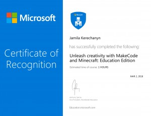 Unleash creativity with MakeCode and Minecraft_ Education Edition-1